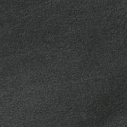 Rindsleder Schwarz